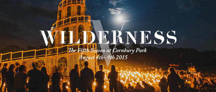 5 THINGS TO DO THIS WEEKEND: FRIDAY 7TH AUGUST - East End